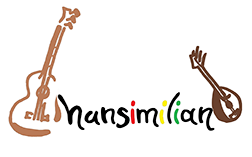 hansimilian